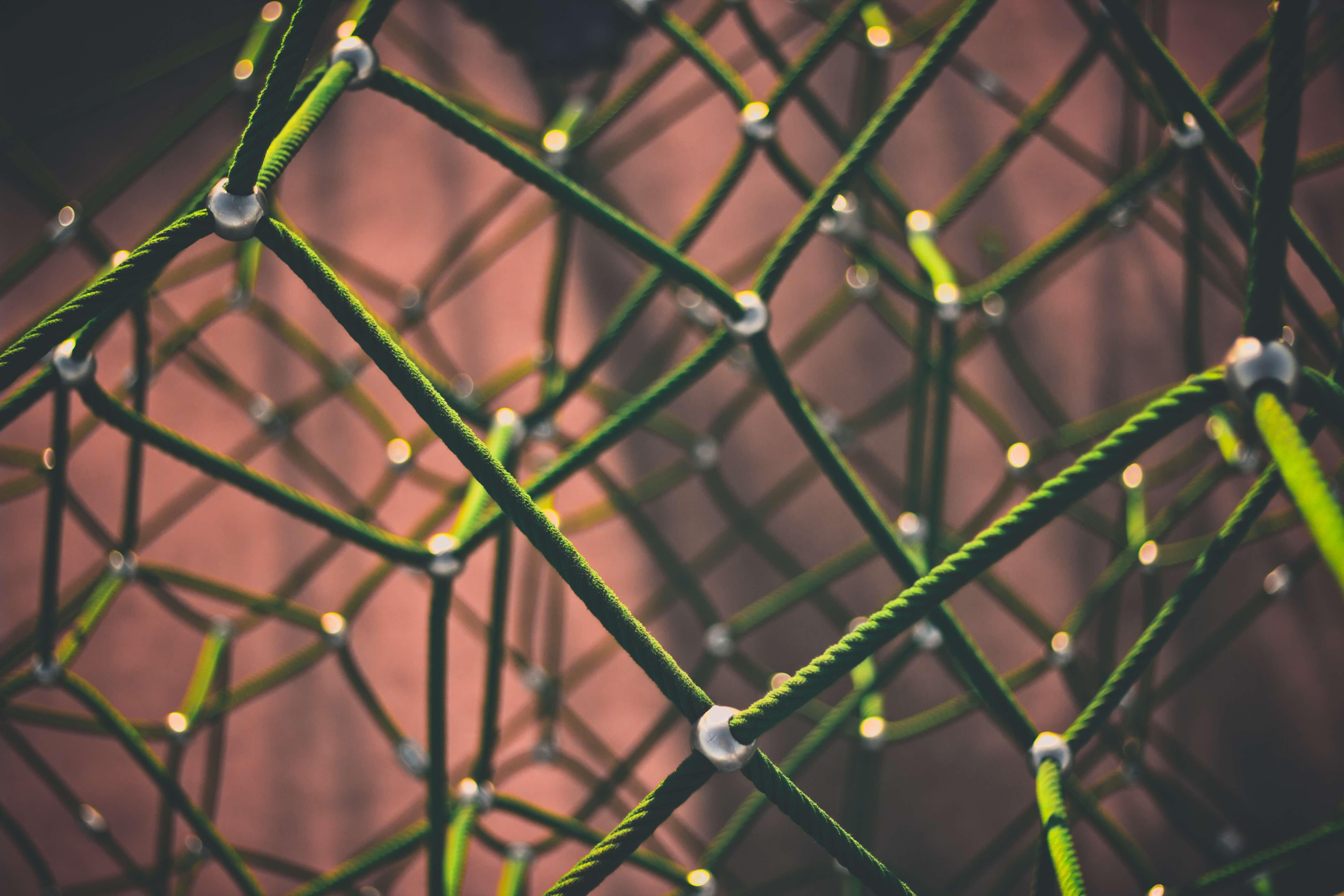 Ecossistemas De Inovação – Um Conceito Em Construção