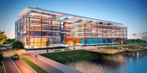 Empresas Inseridas Em Parques Inovam Mais?