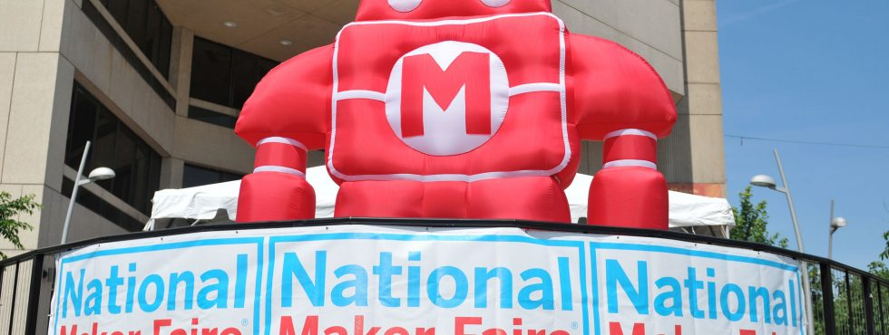 Https://makezine.com/2015/06/24/a-nation-of-makers-our-photos-from-national-maker-faire/