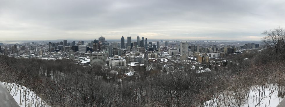 Montrealtop