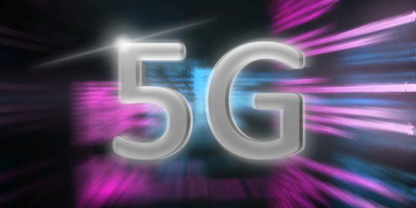 Demonstração Do 5G Na UFSC – Entendendo A Tecnologia