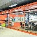 Soluções Criadas Em Fab Labs Usando Conhecimento Colaborativo