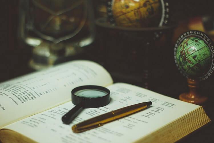 Uma Revisão Sobre O Conceito De Ecossistema E Suas Perspectivas