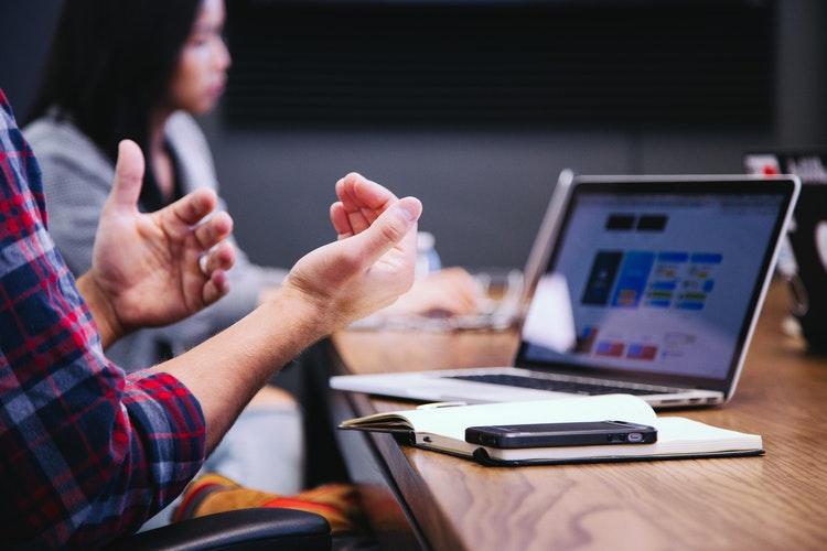 A Importância De Uma Perspectiva Multinível Para Os Ecossistemas De Inovação