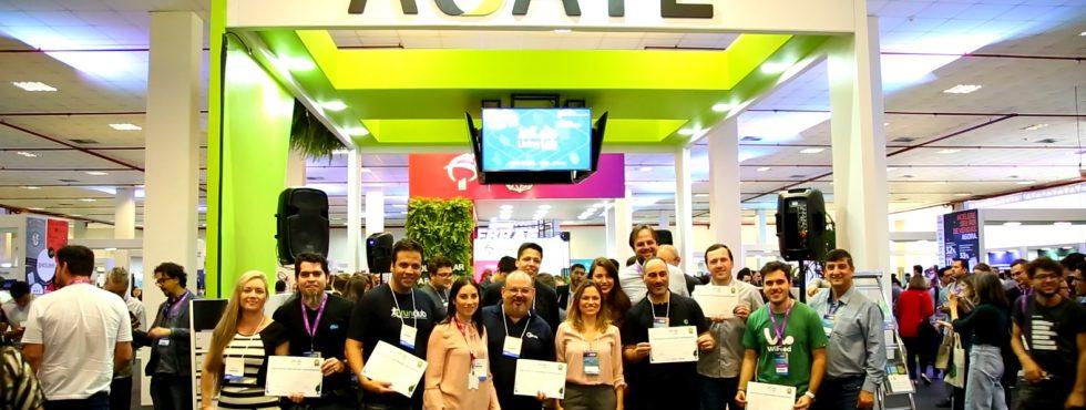 Final LLF Crédito Leonardo Sousa PMF