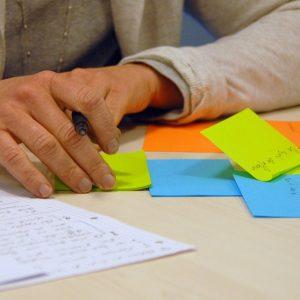 Brainstorming 441010 960 720