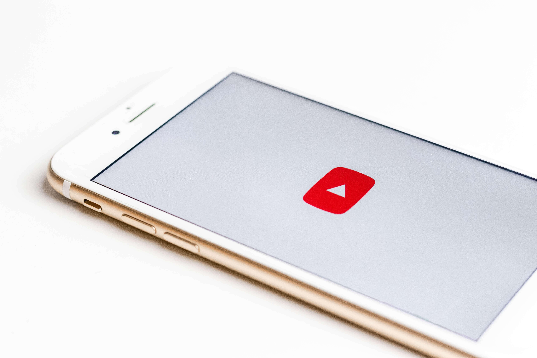 Youtube Da VIA