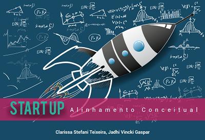 capa startups