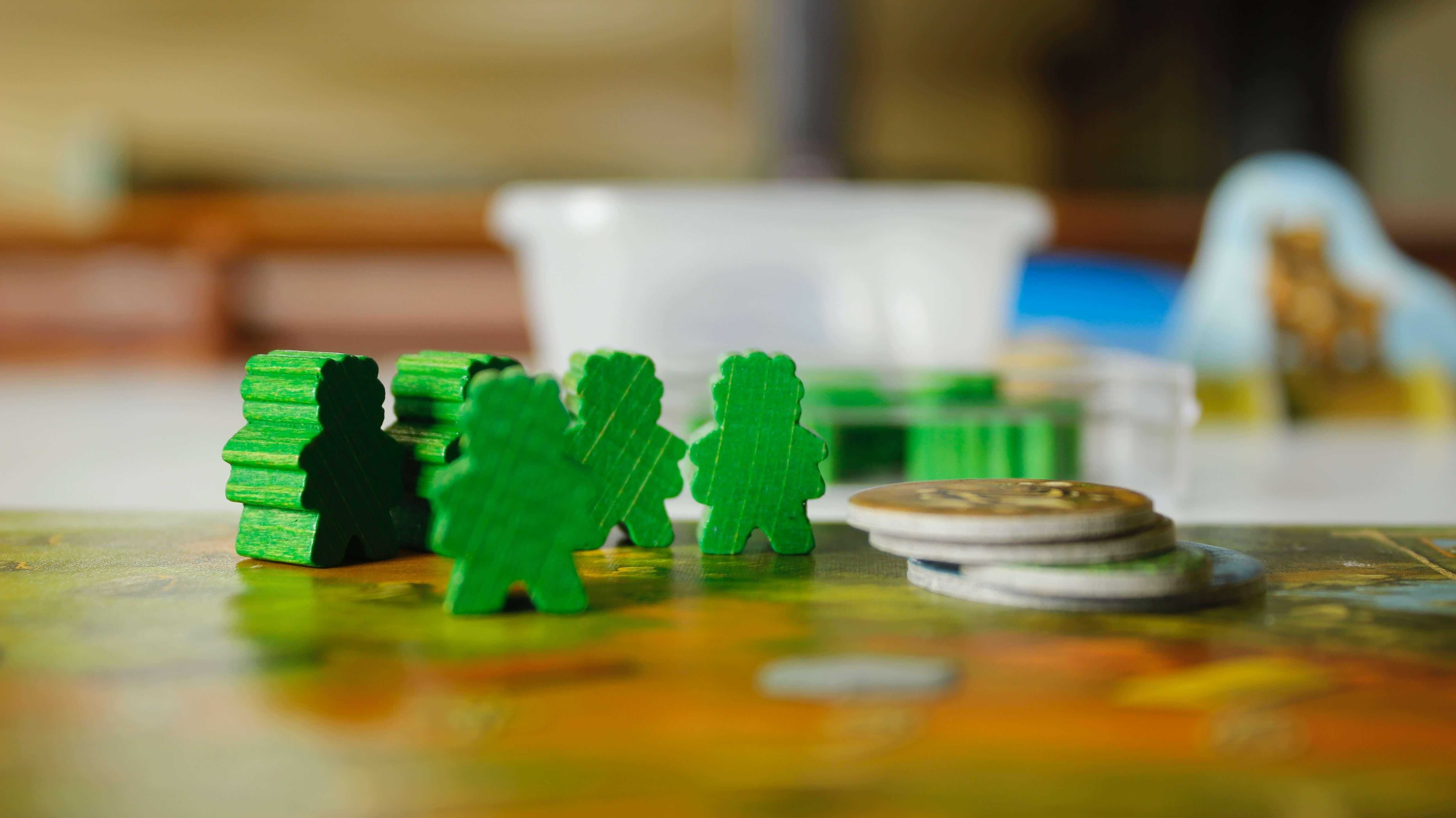 Aprendizagem Baseada Em Jogos Ou Gamificação? Entenda A Diferença.
