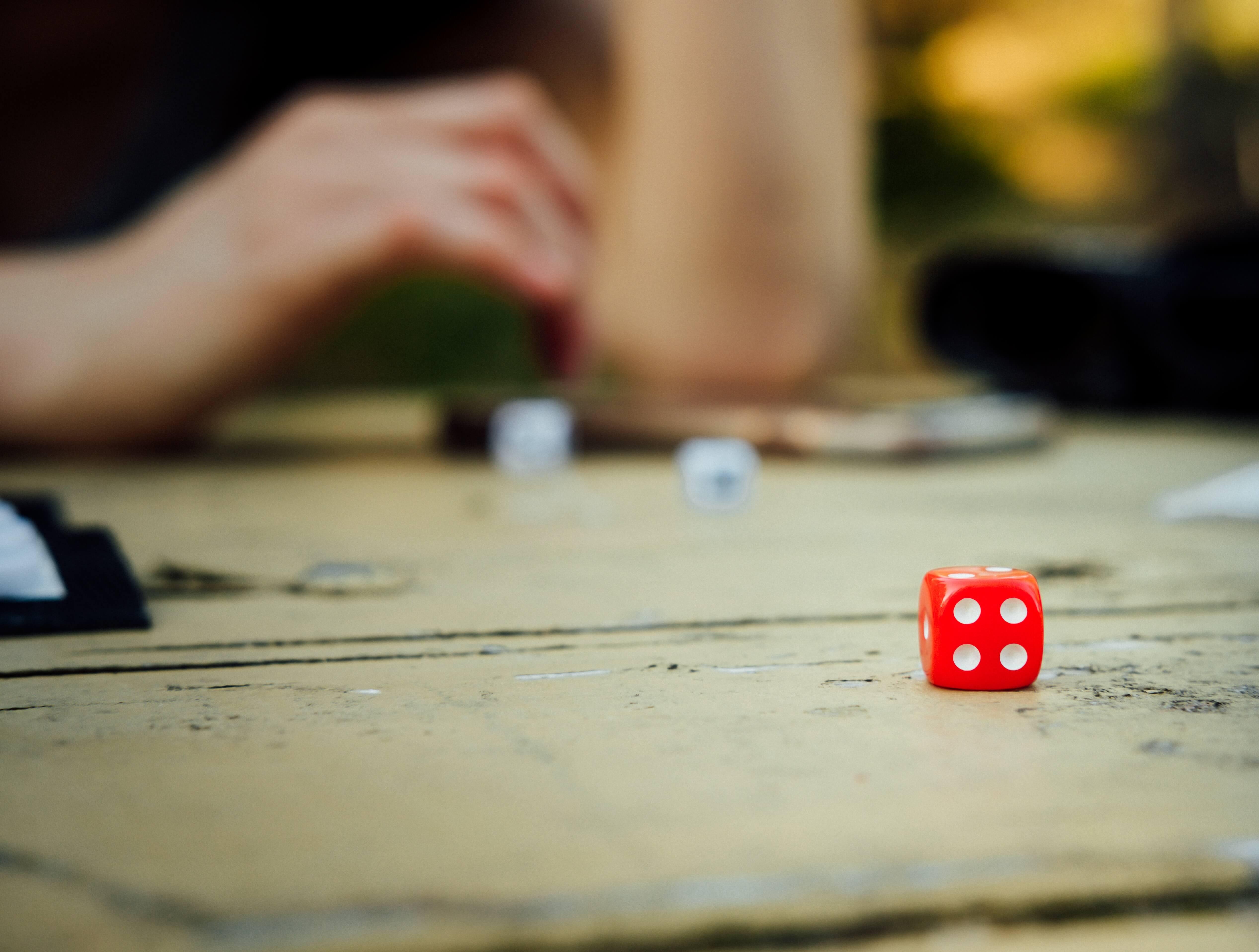 Como Os Jogos Ganham A Atenção De Alunos?