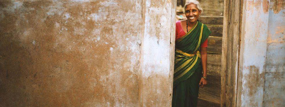 Coimbatore, India. Photo By Vignesh Moorthy On Unsplash