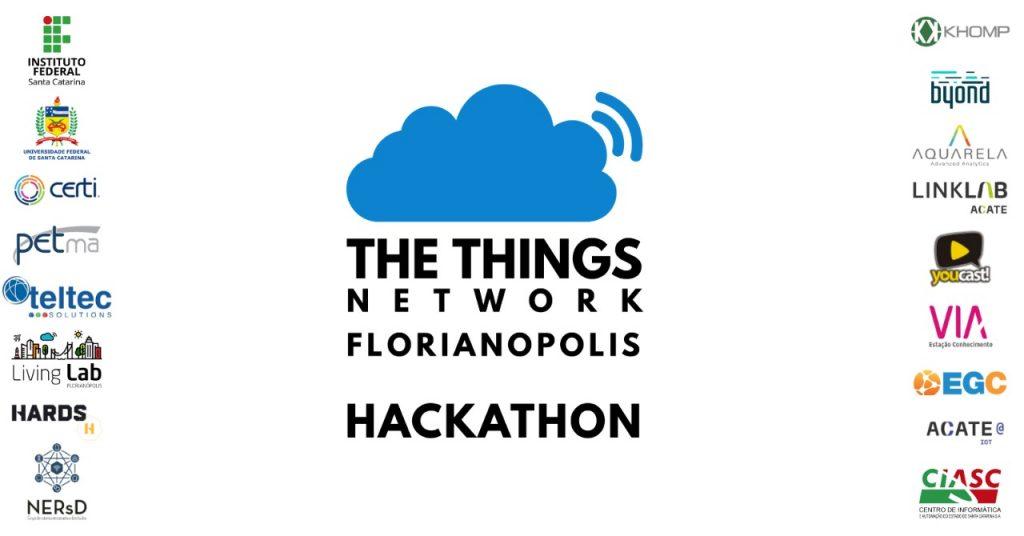 Hackathon TTN