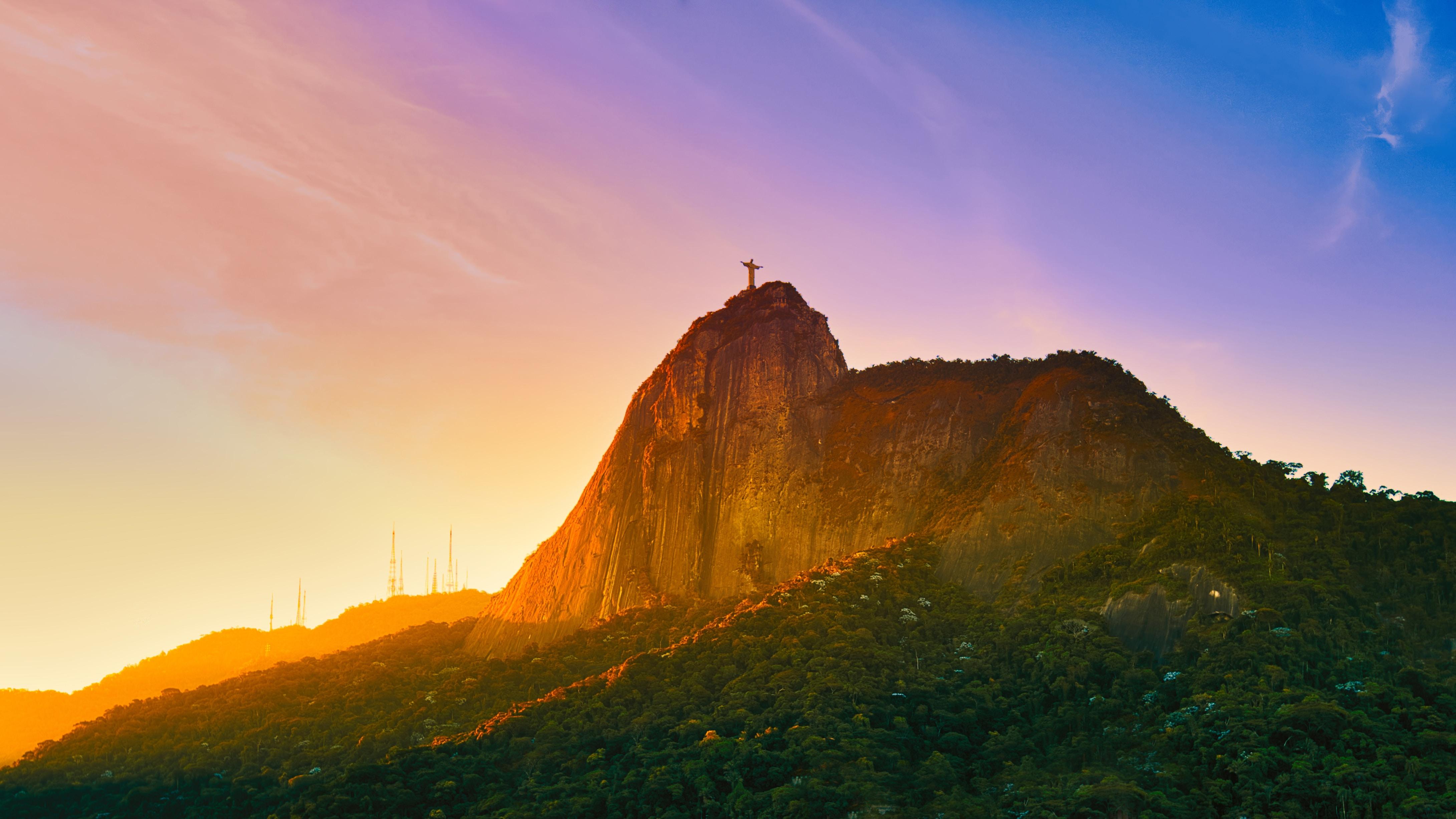 Rio De Janeiro é A Primeira Capital Mundial Da Arquitetura Designada Pela UNESCO