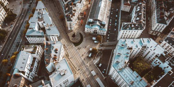 """Nantes é Eleita Capital Europeia Da Inovação: """"inovação De Todos E Para Todos"""""""