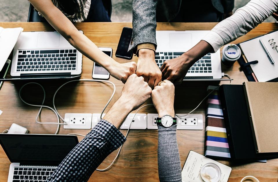 Pequenas E Médias Empresas Na Economia Do Conhecimento