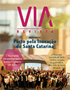 capa-via-revista-7ed-mini
