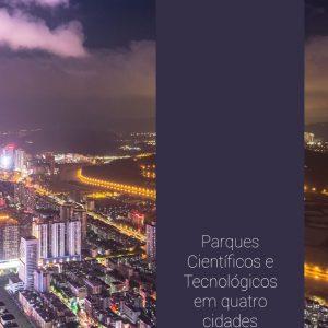 E Book China.pdf Page 23