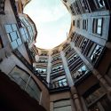 Barcelona E Patrimônio Histórico Cultural Reconhecido Pela UNESCO