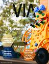capa_via-revista_8ed