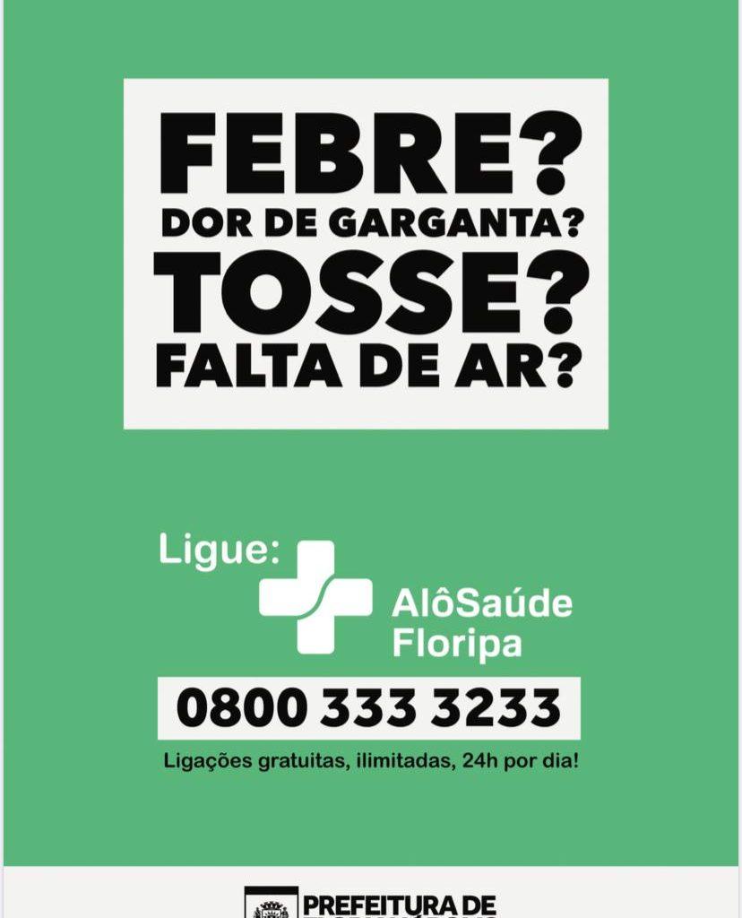 Lançamento Da Plataforma Pela Prefeitura De Florianópolis