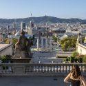 Barcelona Está Entre Os 6 Maiores Hubs De Inovação Da Europa