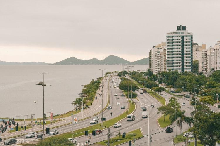 Conheça A Rede De Fomento Para Inovação De Santa Catarina