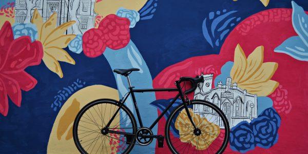 Dia Mundial Da Bicicleta: Solução Para A Mobilidade E A Saúde Urbana