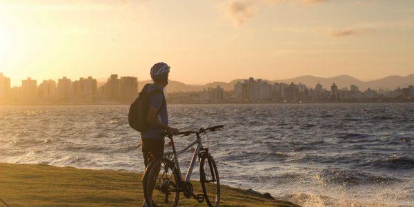 Mobilidade Em Florianópolis: Em Direção à Ressignificação Das Ruas