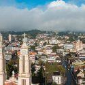 Grupo VIA Inicia Diagnóstico Do Ecossistema De Inovação De São Bento Do Sul