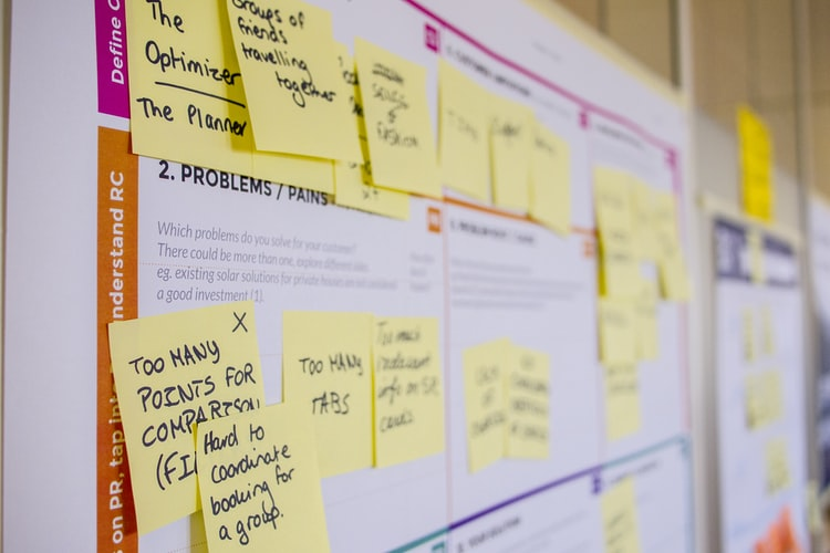 VIA Faz Diagnóstico De Ecossistemas De Inovação No Brasil E No Exterior