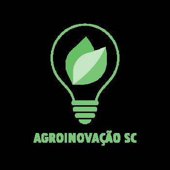 Programa Agroinovação SC Segue Planejando Atividades