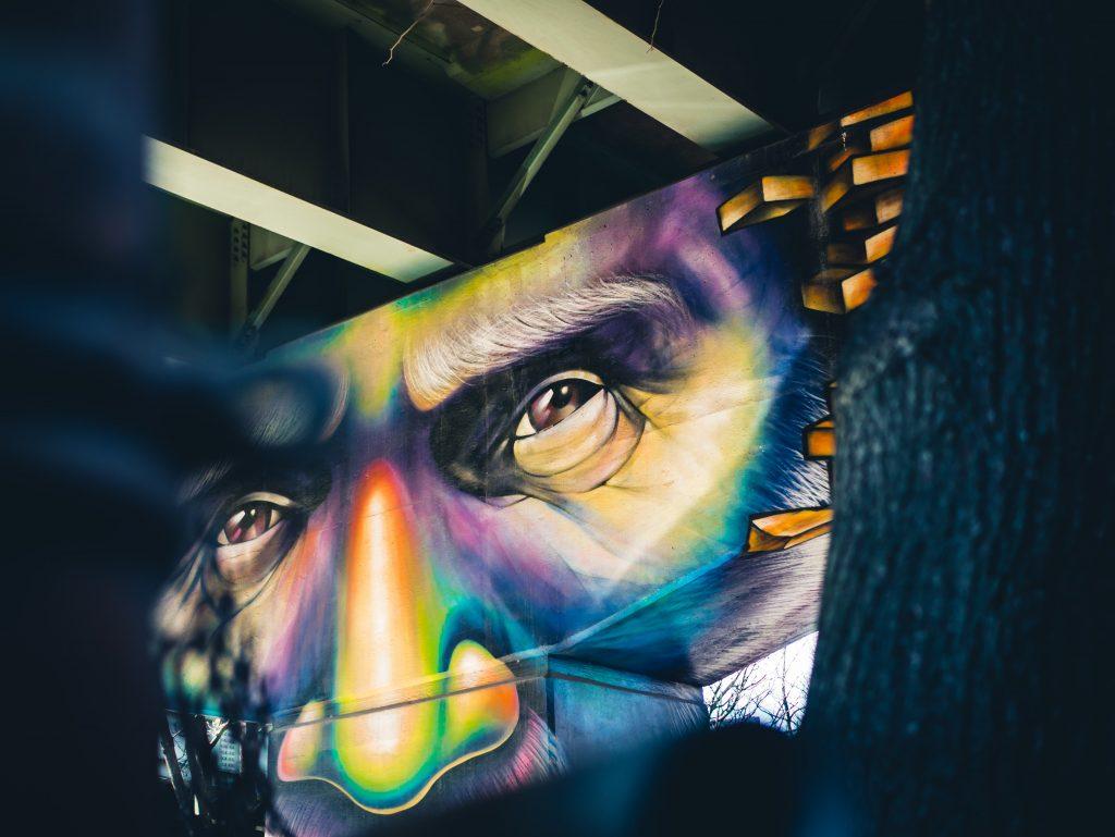Arte Toronto