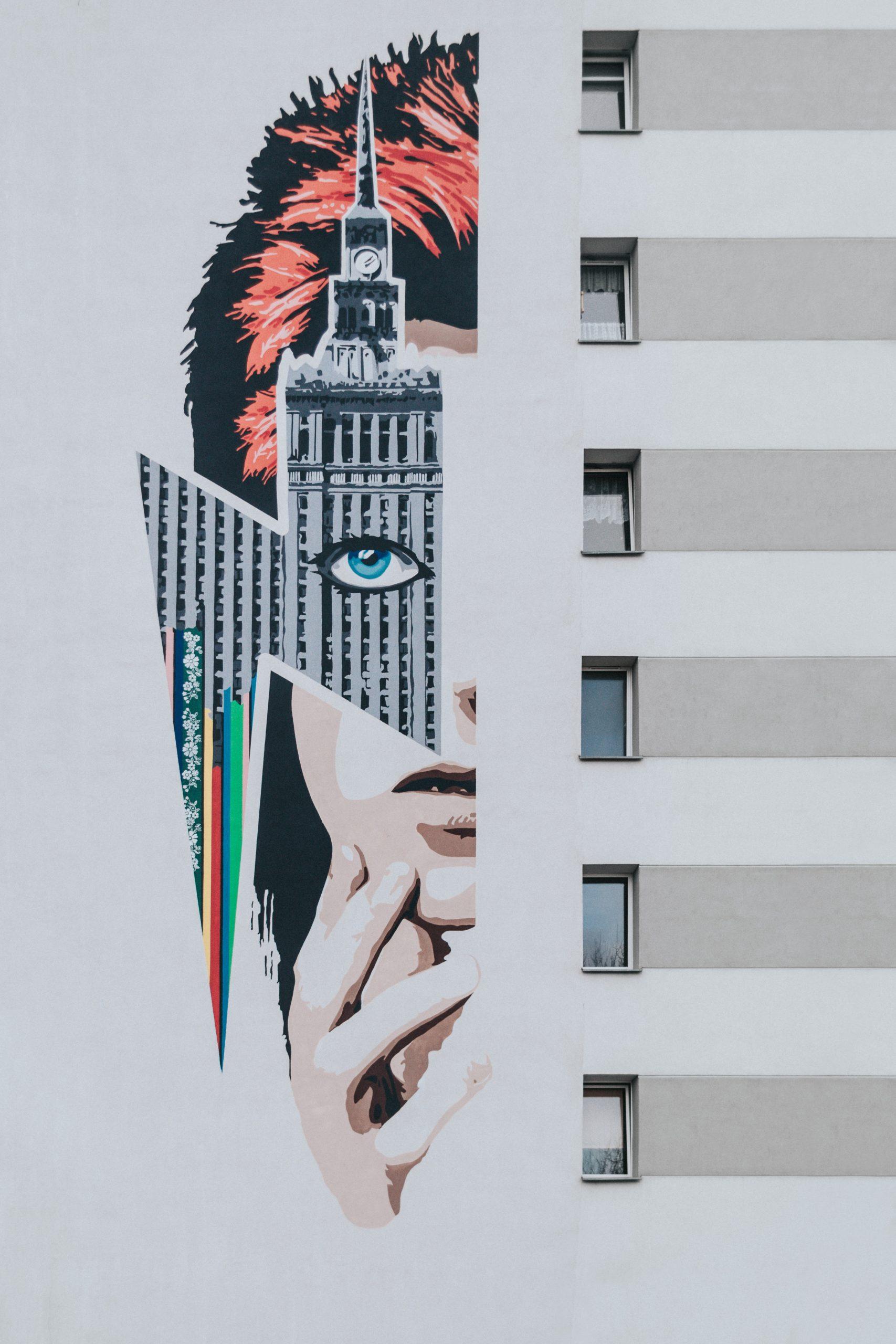 Especial: A Trajetória Das Cidades Criativas