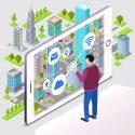 Smart Cities: Indicadores E áreas De Avaliação