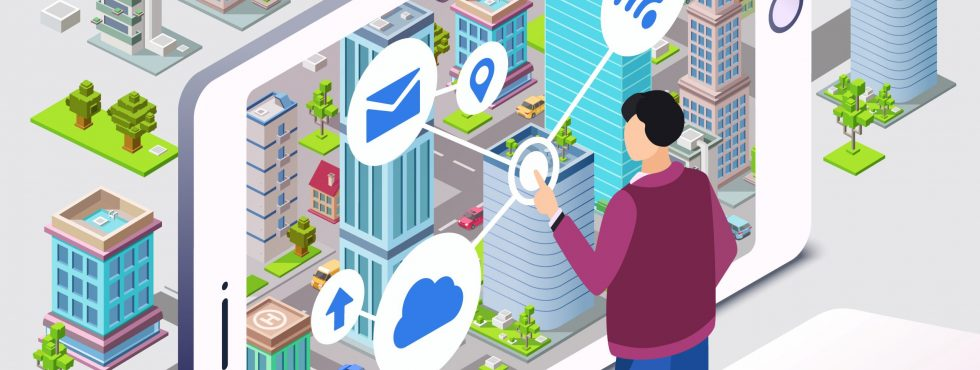 Smartcitie