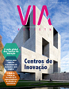 capa_via-revista_10ed