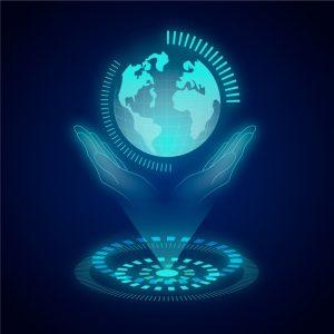transferência de tecnologia das universidades para as empresas