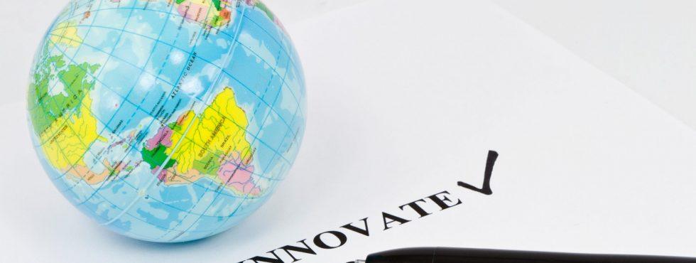 As Lições Que Podemos Tirar Do Indice Global De Inovação De 2020