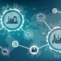 Indústria 4.0, Inovação E Sustentabilidade