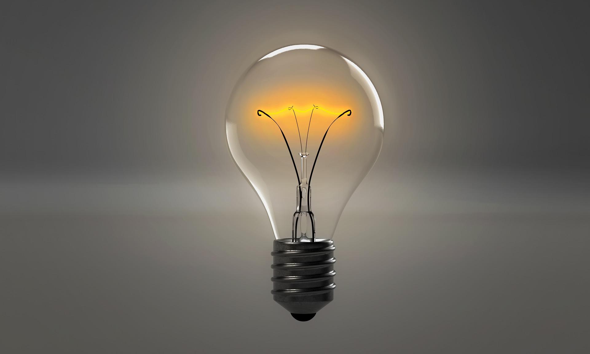 Gestão Da Inovação: Conceitos E Origens