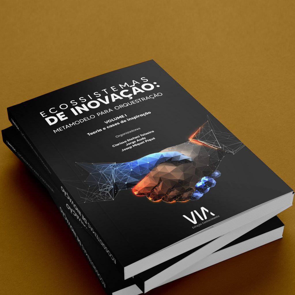 Mockup EbookMetamodelo Pt