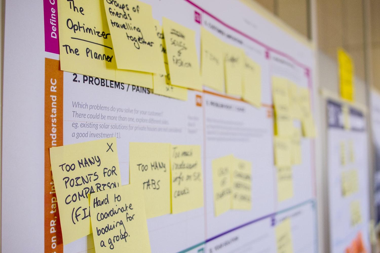 Distrito Abre Inscrições Para O Avante: Programa De Startups Universitárias