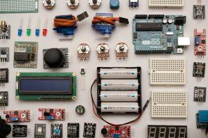 Startups de hardware: produtos físicos