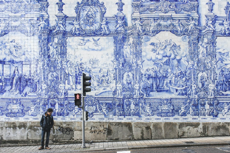 O Ecossistema de startups em Portugal